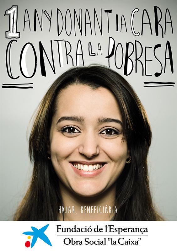 © Joan Cantó